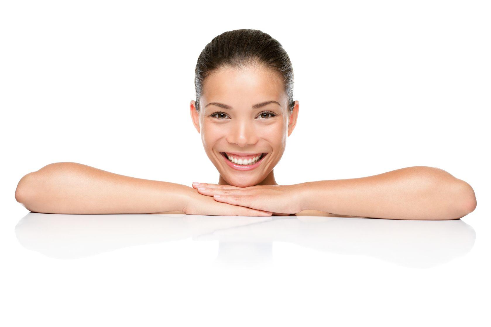 ویتامین ب6 - نقش ویتامین ب6 در سلامت پوست