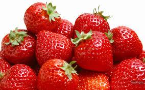 رایحه میوه ها