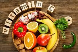 ویتامین ث - نقش ویتامین ث در سلامت پوست