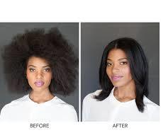 سلامت پوست و مو