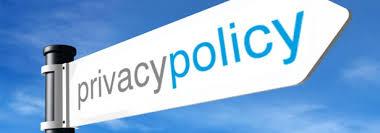 حریم خصوصی سایت گودزیلو