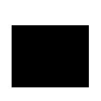 ژل، کرم، لوسیون ، روغنهای تقویتی ، روغن آرگان، روغن جوجوبا، جوانهگندم و آلوئهورا، روغن آرگان مخصوص پوست ومو و ناخن، کرمهای مرطوبکننده آلوئهورا، جوجوبا، جوانهگندم،  کرم نرمکننده روغن آرگان ، اکسیر طلایی، ماسک مو،  سرمهای براقکننده مو، تقویتکننده مو، کراتین، ماسکهای میوهای ویتامینه پوست ، گلدنماسک ، بلکماسک