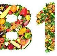 ویتامین ب1